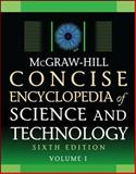 Science and Technology, McGraw-Hill Staff, 0071613668