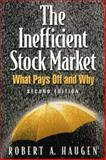The Inefficient Stock Market 9780130323668