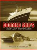 Doomed Ships, William H. Miller, 0486453669