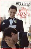 The Best Man's Book, Morris Maia, 0572033664
