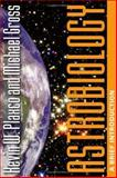 Astrobiology : A Brief Introduction, Plaxco, Kevin W. and Gross, Michael, 0801883660