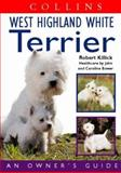 West Highland White Terrier, Robert Killick, 0004133668
