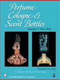 Perfume, Cologne, and Scent Bottles, Jacquelyne North, 0764323660