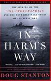 In Harm's Way, Doug Stanton, 0805073663