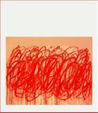 Catalogue Raisonné of the Paintings 5, Heiner Bastian, 3829603665
