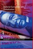 National Currencies and Globalization : Endangered Specie?, Bowles, Paul, 0415663679