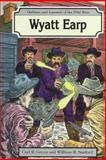 Wyatt Earp, Carl R. Green and William R. Sanford, 0894903675