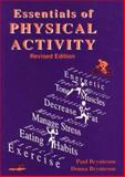 Essentials of Physical Activity, Bryteson, Paul, 0945483678