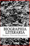Biographia Literaria, Samuel Taylor Coleridge, 1481973673