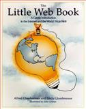 The Little Web Book : A Gentle Introduction to the World Wide Web, Glossbrenner, Alfred and Glossbrenner, Emily, 0201883678