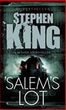 'Salem's Lot, Stephen King, 0307743675