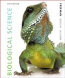 Biological Science 5th Edition