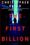 The First Billion, Christopher Reich, 0385333676