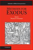 Methods for Exodus, , 0521883679