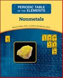Nonmetals, Halka, Monica, 0816073678