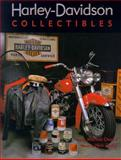 Harley-Davidson Collectibles, Dregni, Michael, 0896583678