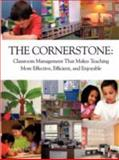 The Cornerstone, Angela Powell, 1606473670