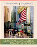 Macroeconomics and the Financial System, Mankiw and Mankiw, N. Gregory, 1429253673