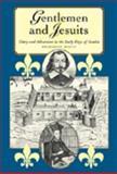 Gentlemen and Jesuits, Elizabeth Jones, 1551093677