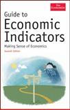 Guide to Economic Indicators, Economist Books Staff, 1576603679