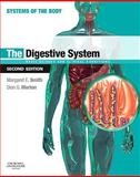 The Digestive System, Smith, Margaret E. and Morton, Dion G., 0702033677