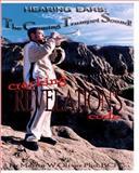 Audizione le Orecchie: Trombe! Rivelazione Cracking il Codice, Martin Oliver, 1499233671