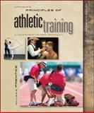 Arnheim's Principles of Athletic Training 9780073523675