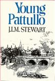 Young Pattullo, Stewart, J. I., 0393083675