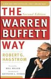 The Warren Buffett Way 2nd Edition