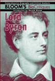 Lord Byron, Wills, Karen, 0791063674