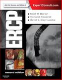 Ercp : Expert Consult - Online and Print, Baron, Todd H. and Kozarek, Richard A., 1455723673