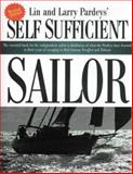 Self Sufficient Sailor, Larry Pardey and Lin Pardey, 0964603675