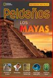 Los Mayas, Harvey and National Geographic Learning Staff, 1305083679