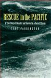 Rescue in the Pacific, Tony Farrington, 0070213674