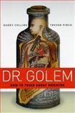 Dr. Golem 9780226113678