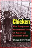 Chicken, Steve Striffler, 0300123671