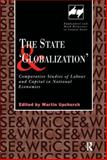 State and Globalization, , 0720123674