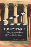 Lex Populi 9780804753678