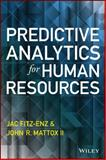 Predictive Analytics for Human Resources 1st Edition