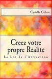 La Loi de L'Attraction, cyrielle cohen, 1492193674