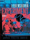 The Lebensborn Experiment, Joyce Yvette Davis, 1458213676