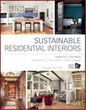 Sustainable Residential Interiors 2nd Edition