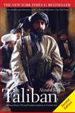 Taliban, Ahmed Rashid, 0300163681