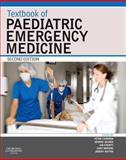 Textbook of Paediatric Emergency Medicine, , 0702033685