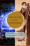 Archives of the Universe, , 0375713689