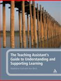 Teaching Assistant's Guide to Understanding and Supporting Learning, Graf, Madeleine, 0826493688