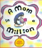 A Mom in a Million, Jill Lewis, 1844583686