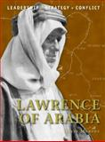 Lawrence of Arabia, David Murphy, 1849083681
