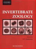 Invertebrate Zoology, , 0195513681