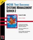 MCSE Exam Notes SMS 2, Schaer, David, 0782123686